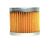 Tvs Apache Oil Filter