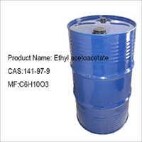 Ethyl Acetoacetate (Ethyl Ester)