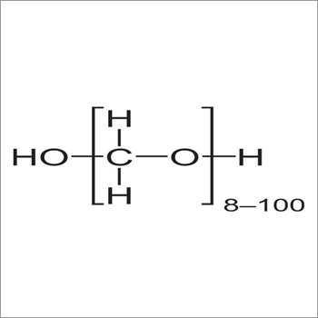Paraformaldehyde Chem