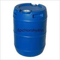 Epichlorohydrin Chem