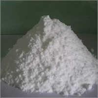 Sodium Methoxide Powder