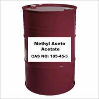Methyl Acetoacetate
