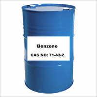 Cholro Benzene