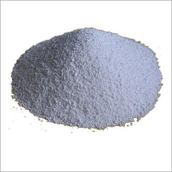 Potassium Carbonate Granular And Powder