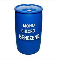 Chlorobenzene Powder