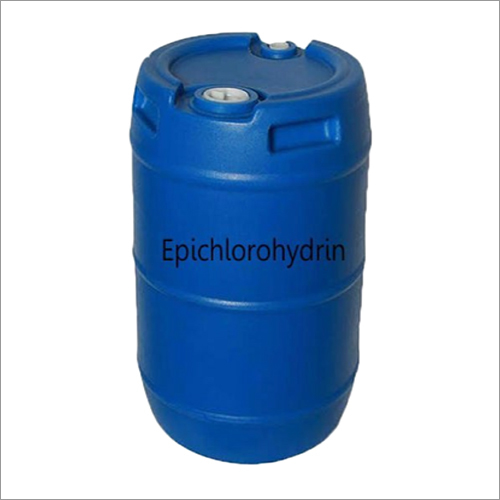 Epicholorohydrin Solvent
