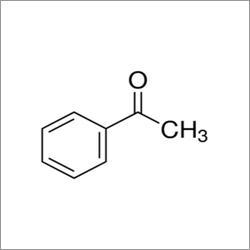 Acetophenone 13