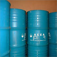 Amino Ethyl Ethanolamine (AEEA)