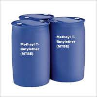 Methyl Tert. Butyl Ether (HP)