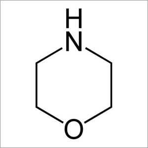 Morpholine Chemical