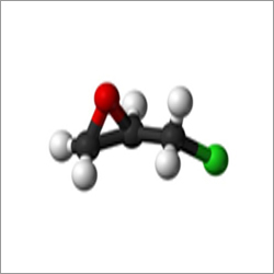 Epiclor Hydrine
