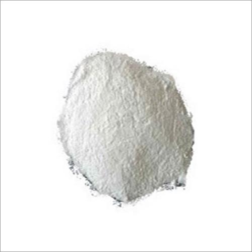 Sodium Benzoate