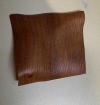 PVC Foil