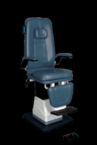 (EC-2000) ENT Chair