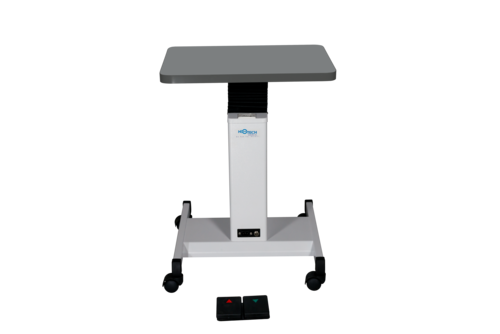 Instrument Table (IT-2000)