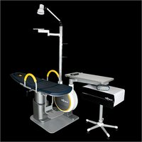 Ophthalmic Refraction Chair (NEO RF-16)
