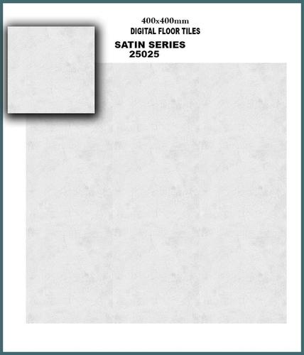 Digital Floor Tiles - SATIN SERIES