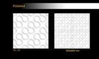 Polished Tiles 600*600 MM