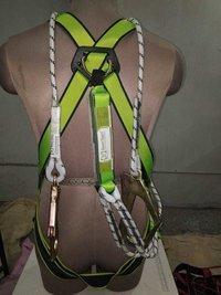 industrial harness