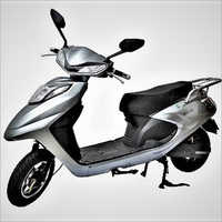 Indian Electric Scooter