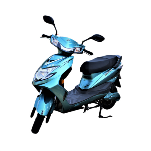 Ecofriendly Electric Scooter