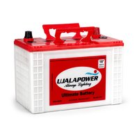 UPS 8000 Batteries