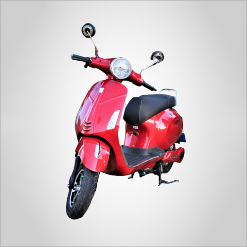 Best Battery Operated Electric Scooter