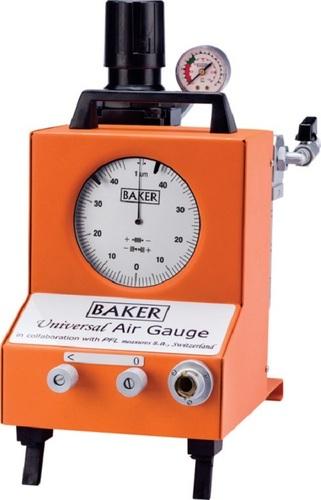 BAKER GAUGES Air Gauge Unit - Universal