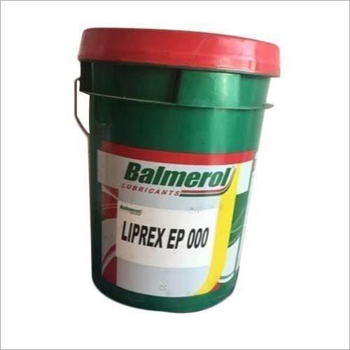Balmerol Lubricants Oil For Engine