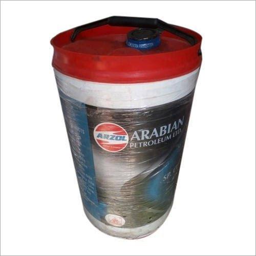 Arzol Hydraulic Oil