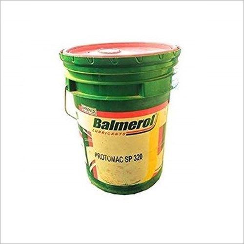 Balmerol Gear Oil For Vehicles