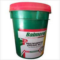 Balmerol Multipurpose Grease