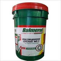 Bamerol Liprex Ep 000 Grease