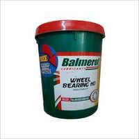 Balmerol Wheel Bearing Grease