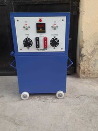 Industrial Battery Charger 300V