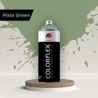 Colorflex Pure Green