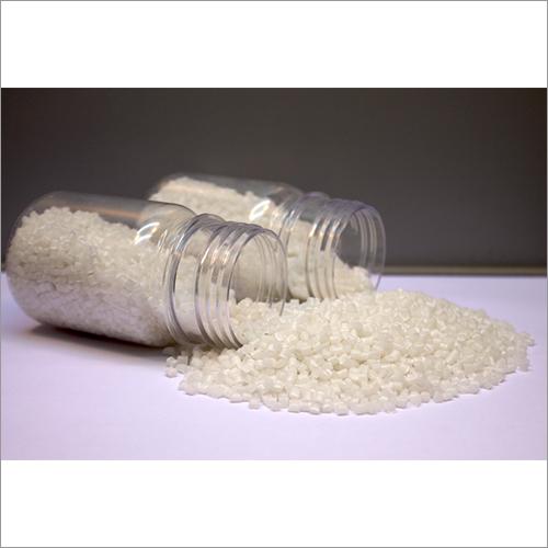 Plastic UV - Non Food Grade And Food Grade Masterbatch