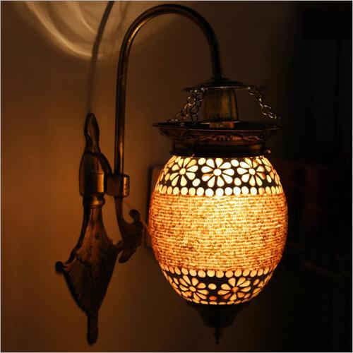 Mosaic Light