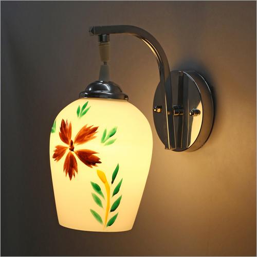 Designer Wall Light