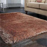 Shaggy Floor Carpet