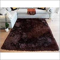 Fancy Floor Carpet