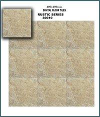 Digital Floor Tiles