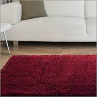 Bedroom Tufted Carpet