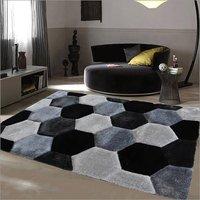 3D Designer Carpet