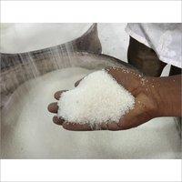 White Crystal Sugar