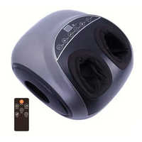 Electric Stimulation Fast Pain Relief Foot Massager