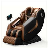 Full Body Chair Massage Zero Gravity 3D Massage Chair