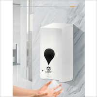 Ce RoHS FC Automatic Liquid Lotion Soap Dispenser Hand Sanitizer Dispenser