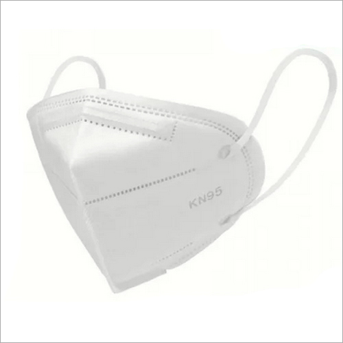 Hot Respirator KN95 Face Mask