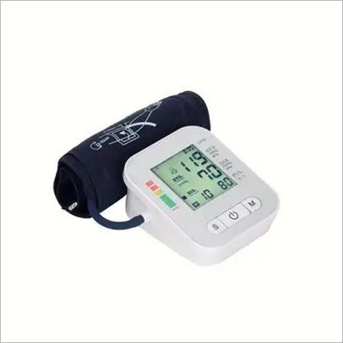 CE FDA Approved Factory Price Sphygmomanometer Digital Medical Upper Arm Blood Pressure Monitor